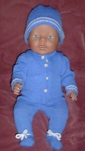 Machine-Knit-patterns-for-Baby-Born-Andrea-3