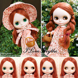 Shop-Exclusive-Takara-Neo-Blythe-Doll-Prairie-Posie-SALE-Free-Shipping-Fee