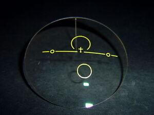 2-Gleitsicht-Glaeser-Kunststoff-1-6-1-60-Hart-SET-vom-Optikermeister-TOP