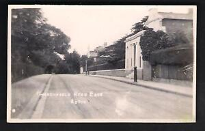 Acton-Churchfield-Road-East