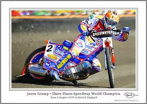 Jason-Crump-Speedway-Signed-Art-Print