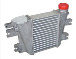 NISSAN-PATROL-INTERCOOLER-GU-ZD30-COMMON-RAIL-ALSO-AVAILABLE-BY-PWR