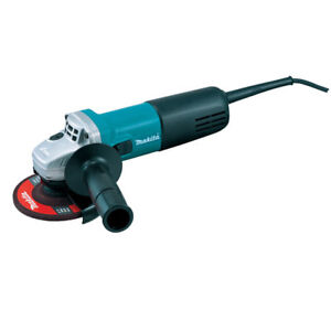 MAKITA-9554NBR-ANGLE-GRINDER-4-1-2-034-115MM-240V-QTY-1
