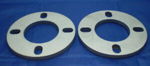 10mm-Alloy-wheel-spacers-universal-4-hole-x2-HEAVY-DUTY