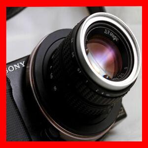 SLR-Magic-35mm-f-1-7-MC-lens-for-NEX-3-NEX-5