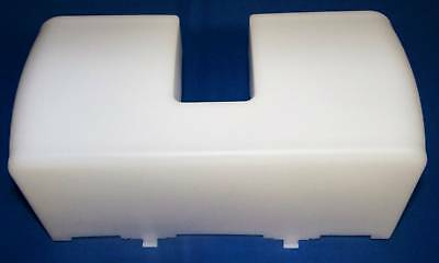 Genie Garage Door Opener Light Cover Many Models Ebay