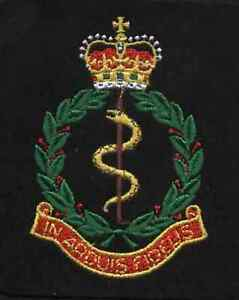 Lancashire-embroidery-royal-army-medical-corps-B-Badge