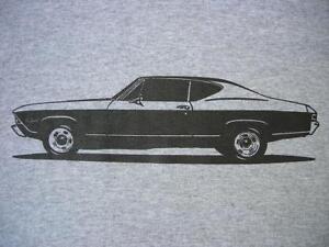 1968-Chevelle-SS-T-shirt-68-Malibu-68-L34-L78-396