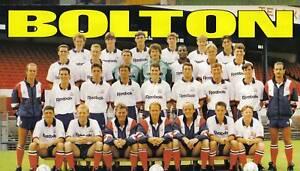 BOLTON-WANDERERS-FOOTBALL-TEAM-PHOTO-1991-92-SEASON