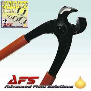 O-Clips-Pinchers-Pliers-Tool-O-Clip-Double-Ear-hose