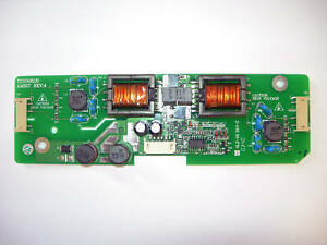 Inverter-PCB-T151008-00-LCD1760V-L172EN-NEW