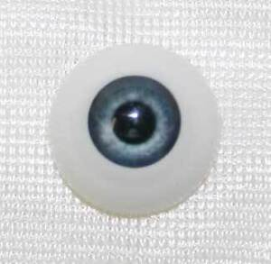 Reborn-doll-eyes-18mm-Half-Round-True-Blue