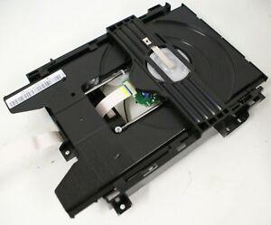 Samsung-HT-TZ215R-Home-Cinema-DVD-Drive-Mechanism