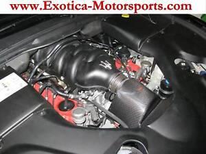 Novitec-Sport-Compressor-590hp-Maserati-GT-S-Auto
