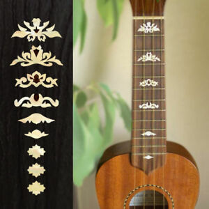 Ukulele-Deluxe-WS-Fret-Markers-Inlay-Sticker-Decal