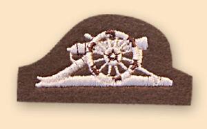 NEW-OFFICIAL-Gunner-Badge-colour