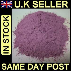 PURPLE-500g-POWDER-PAINT-FOR-ART-CRAFT