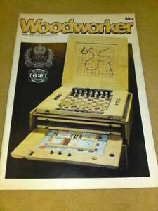 WOODWORKER-MAGAZINE-CHESS-amp-MORE-Mar-1978-v82-1012
