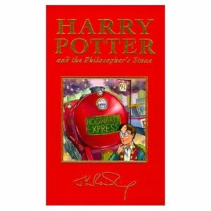 HARRY-POTTER-PHILOSOPHERS-STONE-DELUXE-1ST-EDITION-7TH-PRINT