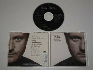 PHIL-COLLINS-ENTRAMBI-LATI-WEA-4509-93757-2-CD-ALBUM