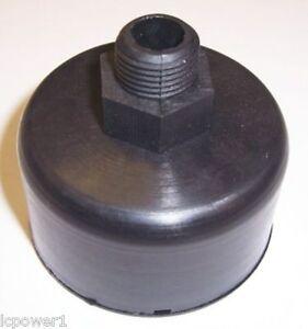 HL030100AV-Campbell-Hausfeld-Air-Compressor-Air-Filter