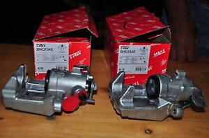 2-calipers-brake-seat-vag-lucas-bhq134e-bhq135e