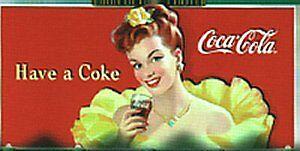 COCA-COLA-SIGNS-OF-GOOD-TASTE-SET-OF-72-CARDS