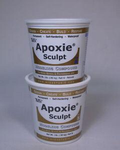 APOXIE-SCULPT-Natural-Color-4-pounds