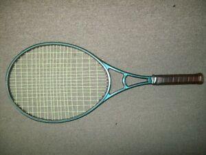 Wilson Sting Largehead 4 1/2 Tennis Racquet