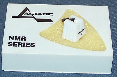 Needle Turntable Stylus Astatic Si101-7d For Sansui St-10d Sansui At-3m