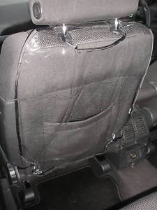 2-Car-Seat-Back-Covers-protect-the-back-of-the-seats