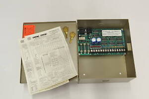CORBY-4040-4041-CARD-READER-INTERFACE-RIM-CORBY-CARD