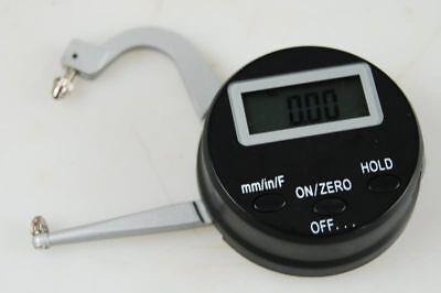 Mini Outside Digital Caliper Type Thickness Gauge