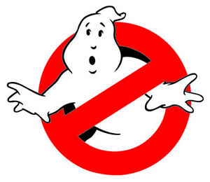 Original-Ghostbusters-Vinyl-Decal-Sticker