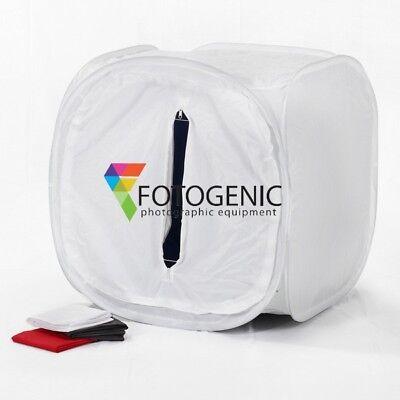 Photo-Photography-150-cm-Individual-Tent-Cube-Large-Light-Box-Studio