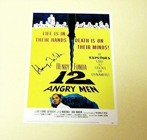angry men summary essay 12 angry men summary essay posted by admin compares him to his own son whom he was estranged and reveals strong racist tendencies against the