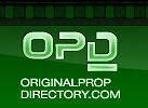 Original-Prop-Directory-034-Listing-amp-Insertion-Fee-034