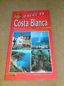 GUIDE-TO-COSTA-BLANCA-undated-104pgs