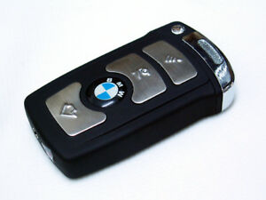 BMW-key-style-wind-shield-cigarette-lighter-E90-E60-E46