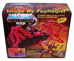 MASTERS-OF-THE-UNIVERSE-SPYDOR-EVIL-STALKER-PLAYSET-84