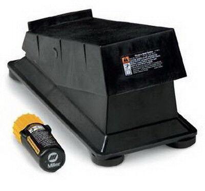 Miller 300429 Wireless Foot Control