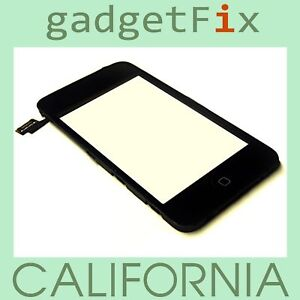 ipod-touch-2nd-gen-Digitizer-Screen-frame-assembly-US