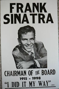 Frank-Sinatra-Chairman-of-the-Board-Poster