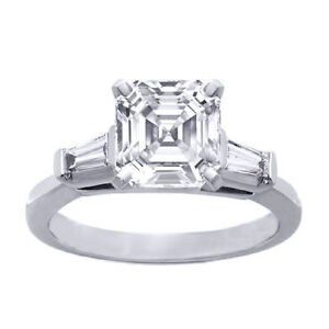 0-89-Carat-Asscher-Cut-Diamond-Engagement-Ring-VS1
