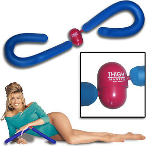 suzanne somers exercise machine
