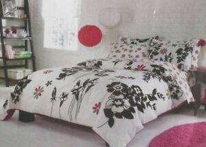 quicksilver bedding ebay