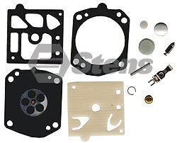 Carb-Kit-for-Echo-CS-550EVL-Saw-for-Walbro-Carburetor