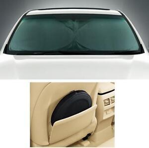 2009 2010 2011 2012 2013 lexus rx270 rx350 rx450h sun. Black Bedroom Furniture Sets. Home Design Ideas