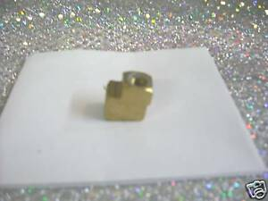 Brass-Elbow-Barstock-Style-1-8-MPT-x-1-8-MPT