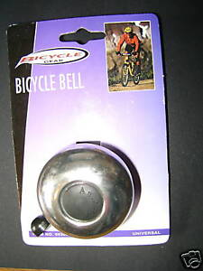 NEW-TRADITIONAL-STYLE-CYCLE-BICYCLE-BIKE-BELL-SILVER-03